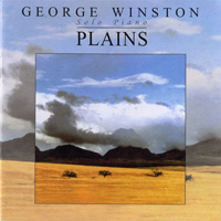 Winston, George - Plains