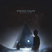 Perfecthate - Another High