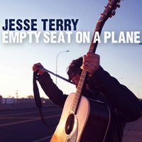Terry, Jesse - Empty Seat On a Plane