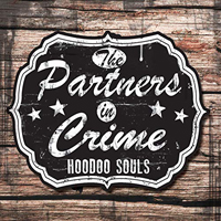 Partners In Crime - Hoodoo Souls