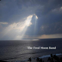 Fred Moon Band - The Fred Moon Band