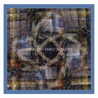 Dissecting Table - Religious