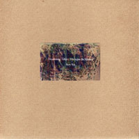 Dissecting Table - Dialogue In Silence (CD 3)