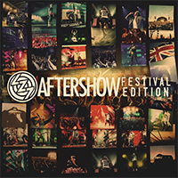 LZ7 - Aftershow (Festival Edition) (EP)