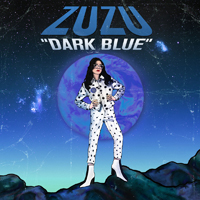 Zuzu - Dark Blue (Single)