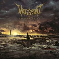 Vagrant (DEU) - The Rise Of Norn