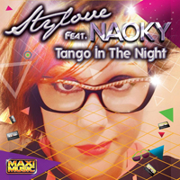 Stylove - Tango In The Night (Single)