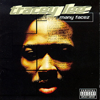 Lee, Tracey  - Many Facez