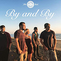 Olson Band - By And By (Single)