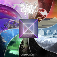 Naughty Nation (CHE) - Cosmic Equity