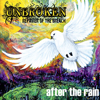 Unbroken (USA, GA) - After the Rain