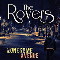 Rovers - Lonesome Avenue