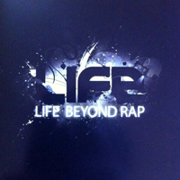 Life MC - Life Beyond Rap