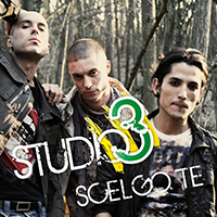 Studio 3 - Scelgo Te (Single)