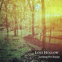 Lost Hollow - Looking For Happy