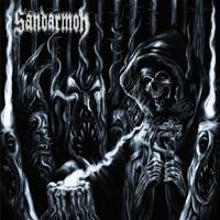 Sandarmoh