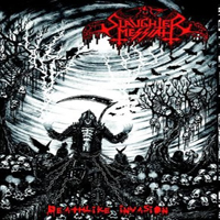 Slaughter Messiah - Deathlike Invasion (Demo)