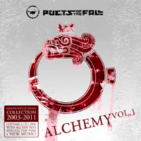 Poets Of The Fall - Alchemy, Vol. 1