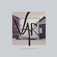 Var - The Never-Ending Year