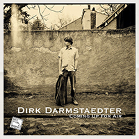 Darmstaedter, Dirk - Coming Up For Air