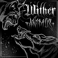 Wither (DEU) - Animus