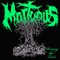 Mortuous - Among the Lost / Mors Immortalis
