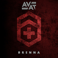 AVAT - Brenna (Single)