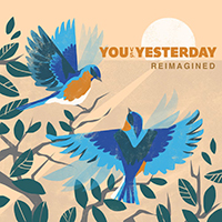 You vs Yesterday - Reimagined (Single)