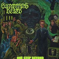 Summoning Death - One Step Beyond