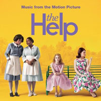Soundtrack - Movies - The Help