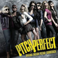 Soundtrack - Movies - Pitch Perfect