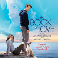 Soundtrack - Movies - The Book of Love (Original Motion Picture Soundtrack)