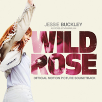 Soundtrack - Movies - Wild Rose (Official Motion Picture Soundtrack)