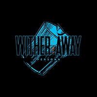 Wither Away - Persona (feat. Hotel Books) (Single)