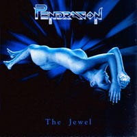 Pendragon - The Jewel (Remastered 2005)