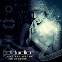 Celldweller - Celldweller (10 Year Anniversary Deluxe Edition Set) (CD 2)