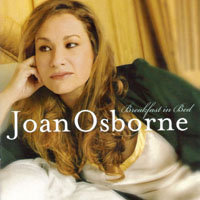 Osborne, Joan - Breakfast In Bed