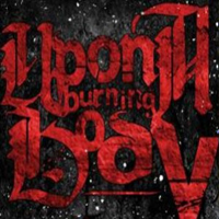 Upon A Burning Body - Genocide (EP)