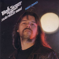 Bob Seger - Night Moves (1999 Remastered)