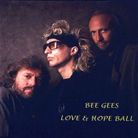Bee Gees - Live At Miami