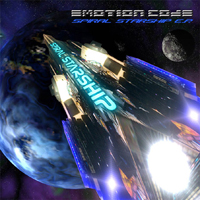 Emotion Code - Spiral Starship