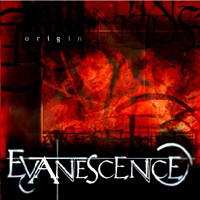Evanescence - Origin