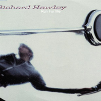 Hawley, Richard - Run for Me (Single)