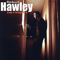 Hawley, Richard - Lady's Bridge (EP)