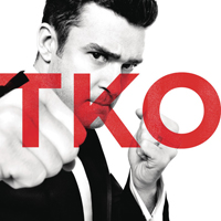 Timberlake, Justin - Tko (Single)