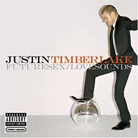 Timberlake, Justin - FutureSex/LoveSounds