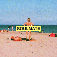 Timberlake, Justin - SoulMate (Single)