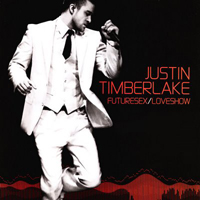 Timberlake, Justin - Futuresex/Loveshow - Live At Hbo