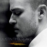 Timberlake, Justin - Recrimination (CD 2)