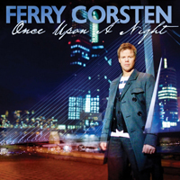 Corsten, Ferry - Once Upon A Night (CD 2)